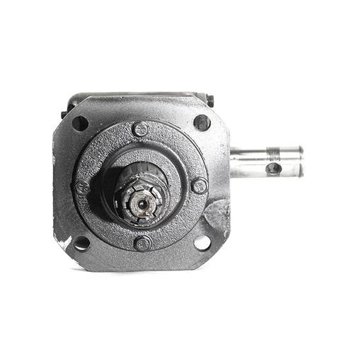 Gearbox, RC51 250618 SPL 1:1.93 / 4', 5' Mowers