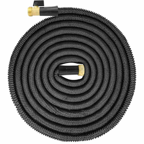XHose Pro Extreme 3/4 In. Dia. x 50 Ft. L. Expandable Hose