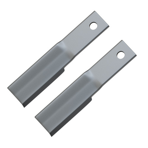 471065B Servis Blade Pair