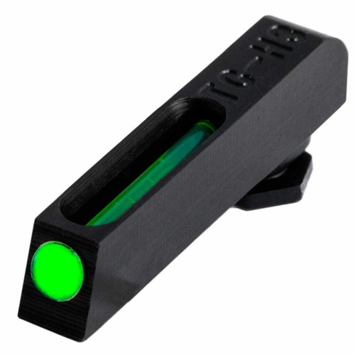 TFO Glock 42/43 Set - G/Y