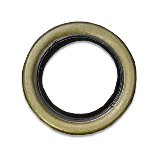 Seal 1 3/8 x 2 1/8