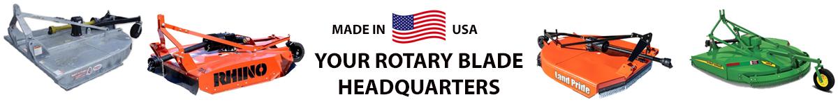 1200x150-rotary-blade-banner.jpg