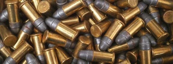ammunition.jpg