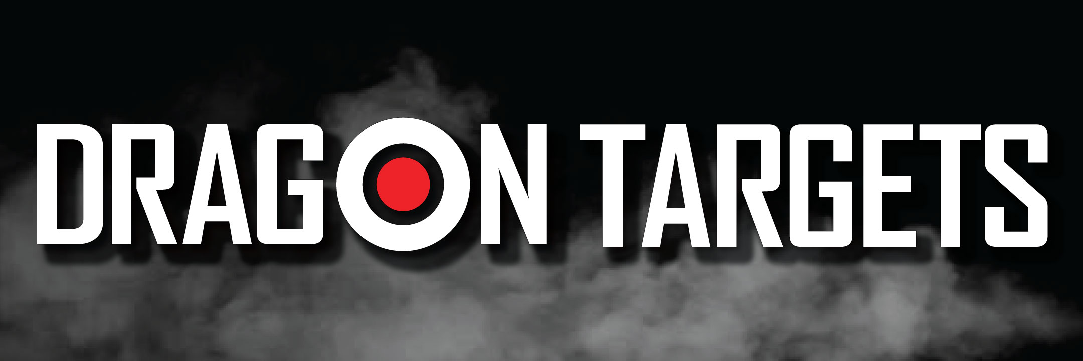 dragon-targets-banner.jpg