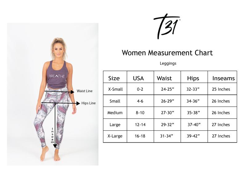 -t31-leggings-measurmentchart.jpg