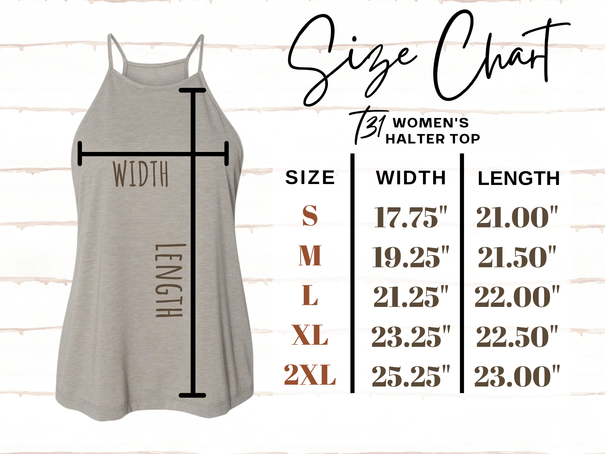 halter-sizes.png