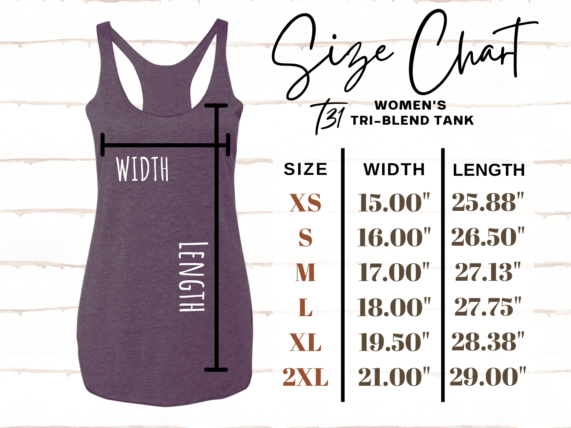 racerback-sizes.png