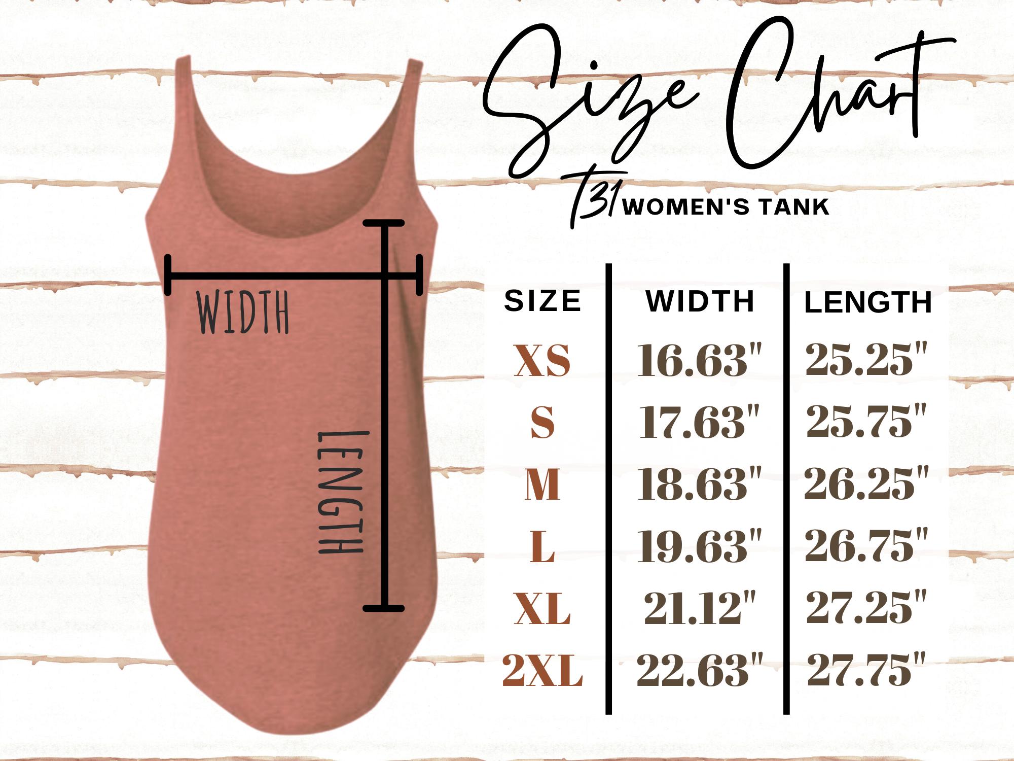 tank-size.png