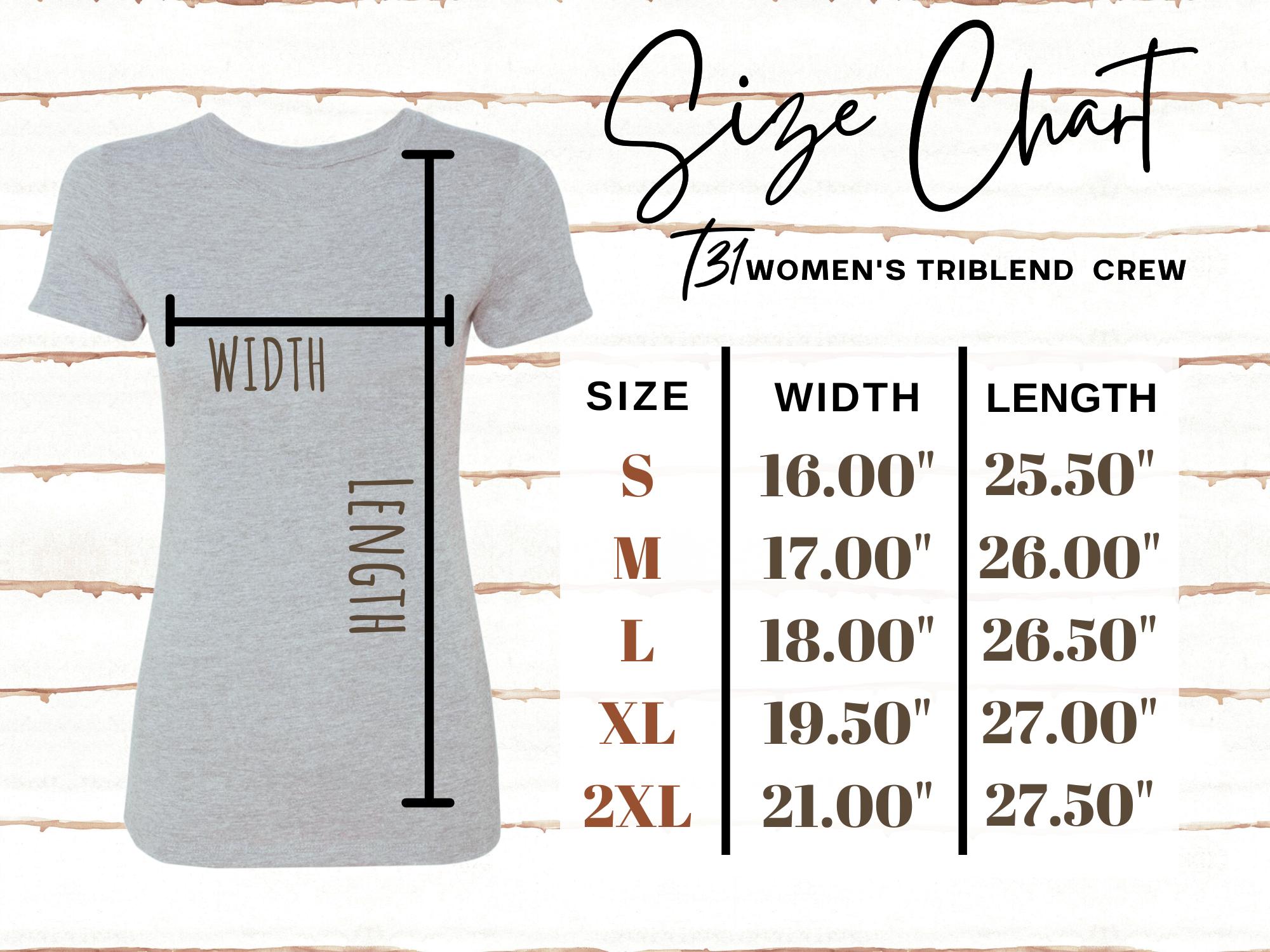 tshirt-sizes.png
