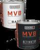 MVB -Moisture Vapor Barrier 1.5 complete kit