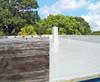 Gaco Flex 100% Silicone Roof Coating Solvent Free