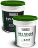 85% Solids Polyaspartic Clear - 1.5 Gallon Kit