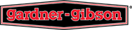 Gardner-Gibson
