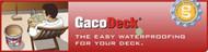 Gaco Deck
