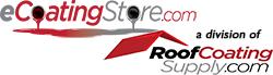 eCoatingStore.com