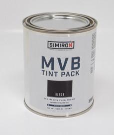 MVB Tint Pack