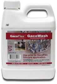 GacoWash Concentrated Cleaner non-hazardou