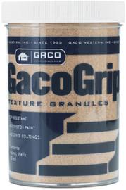 GacoGrip Texture Granules 12-OZ
