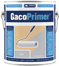 GACODECK PRIMER GRAY 1-GALLON