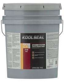Kool Seal Acrylic Concrete Primer