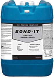 Uniflex Bond-it Wash Primer 5-gallons