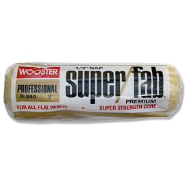 """Wooster Super/Fab Roller Cover 9"""""""