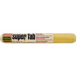 """Wooster Super/Fab Roller Cover 18"""""""