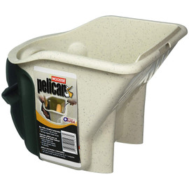 Wooster 8619 Pelican Hand-Held Paint Pail
