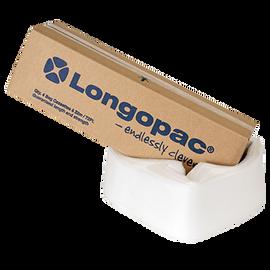 Longopac Bagging System 4 Pack