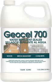 700 Water Repellant