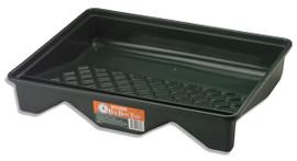 "Wooster Big Ben Solvent Resistant Paint Roller Tray 21"""