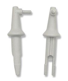 Wooster R085 Big Ben Big Ben Replacement Leg Set