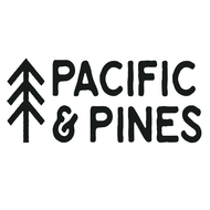 Pacific & Pines
