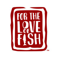 For The Love Of Fish