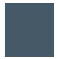 Pioneer Joe Coffee Co