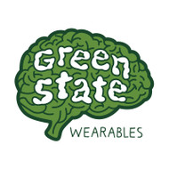 Green State Wearables