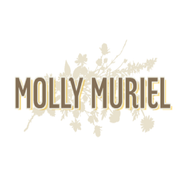 Molly Muriel