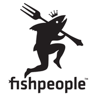 Fishpeople Seafoods