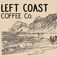 Left Coast Coffee Co