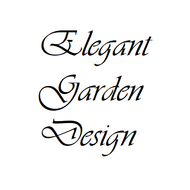 Elegant Garden Design