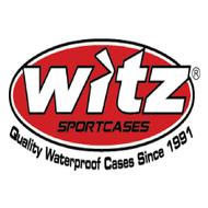 Witz Sports Cases