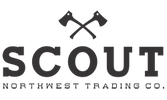 Scout Northwest Trading Company
