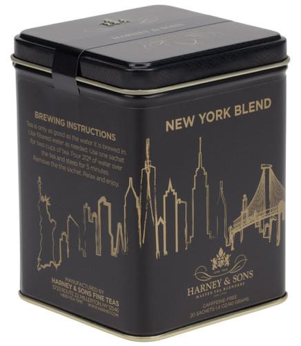 Harney & Sons New York Blend