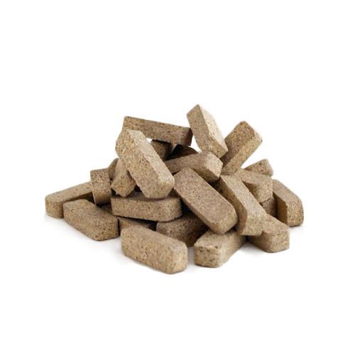 Incienso Fir Balsam Incense Bricks - 2