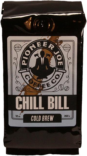 chill-bill.jpg