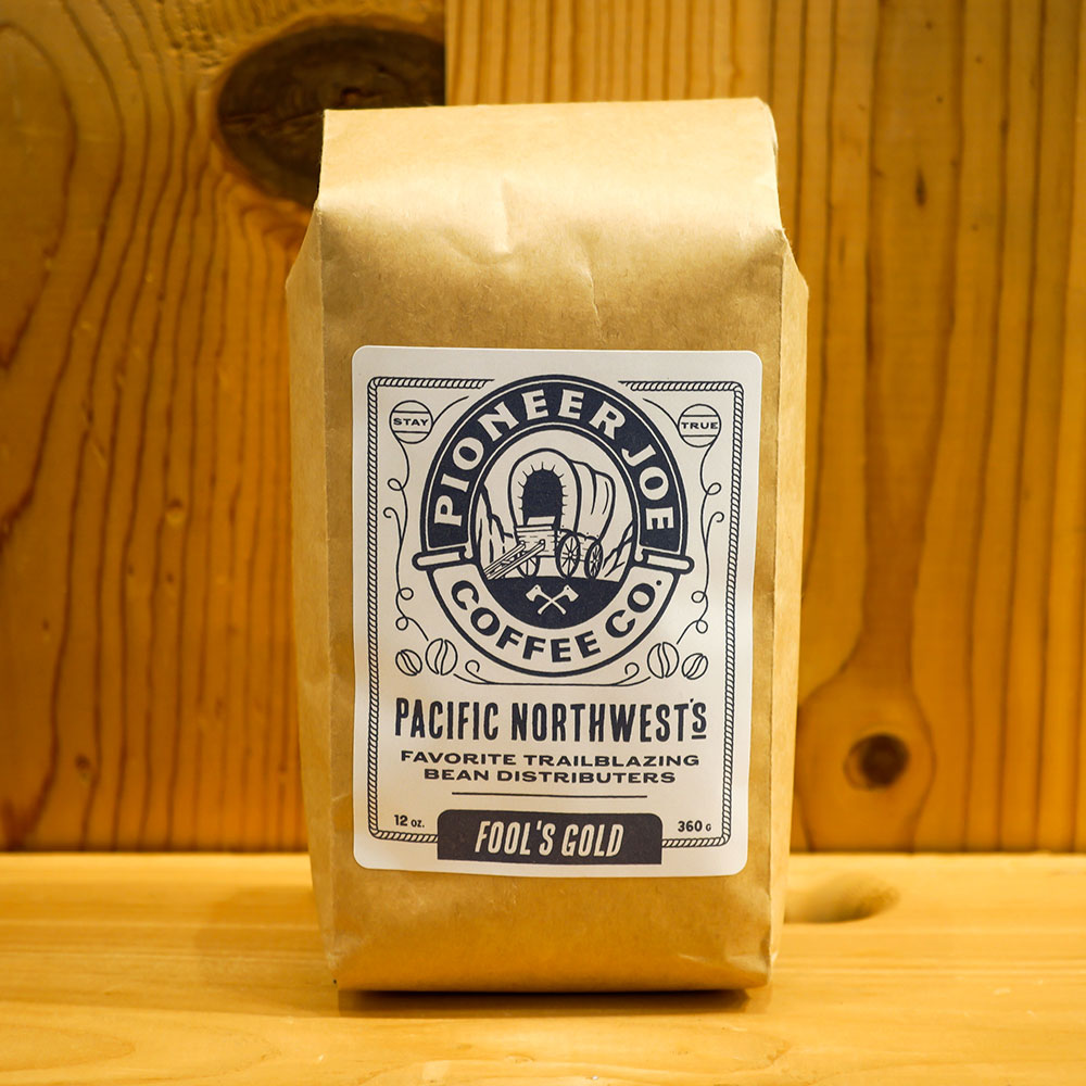 pioneer-joe-coffee-co-fools-gold-blend.jpg