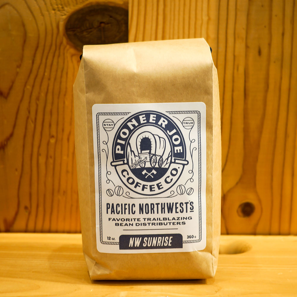 pioneer-joe-coffee-co-nw-sunrise-blend.jpg