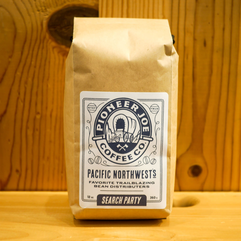 pioneer-joe-coffee-co-search-party-blend.jpg