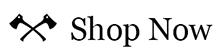 shop-now-axes.jpg