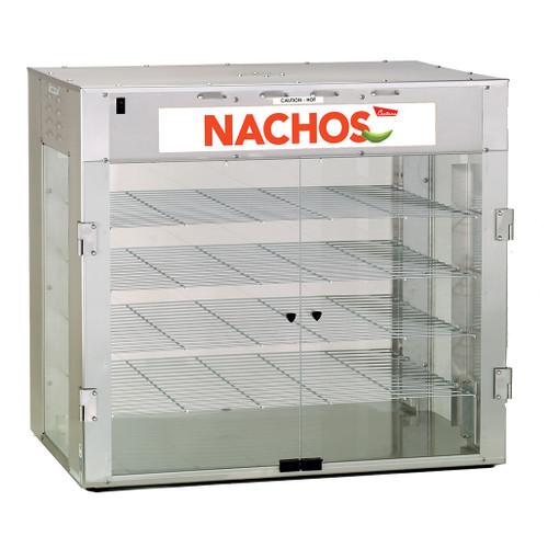 Mas Grande Snack Cabinet